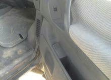 1999 Used Previa with Manual transmission is available for sale
