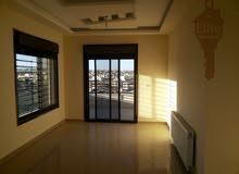 شقه طابق ثالث للبيع في الاردن - عمان - شفا بدران بمساحه 180م