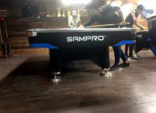 للبيع باليارد سامبرو  جديد