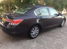 Best price! Honda Accord 2012 for sale