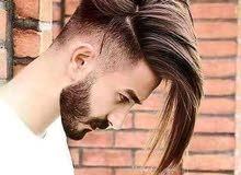 زيت الشعر