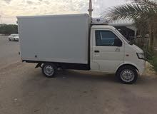km Toyota Other 2014 for sale