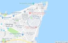ابحث عن سكن شارع الخنساء