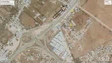 أرض سي خليفة بعد الكوبري على طول 108 متر من الطريق الساحلي قبل أول جامع عاليمين