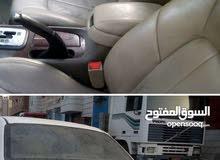 سياره للبيع فب عدن دار سعد المشتري الجاد يتصل علي بهاذا الرقم 776110093
