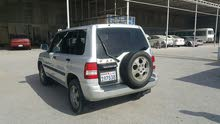 Used Mitsubishi Pajero in Northern Governorate