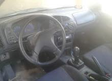 2002 Used Colt with Manual transmission is available for sale