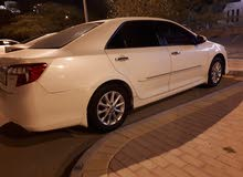 Used Toyota Camry in Southern Governorate