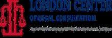لندن للمحاماه والاستشارات القانونيه