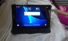 Samsung tablette à 6