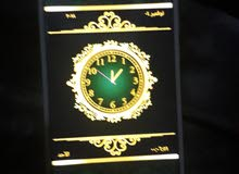 شاومي Redmi note 4x نسخة 64 جيجا