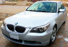 Best price! BMW 528 2005 for sale