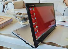 Great Performance and Stylish Laptop for Sale