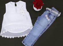 جديد جديد ملابس بناتيه للعيد