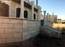 excellent finishing palace for sale in Zarqa city - Al Hashemieh