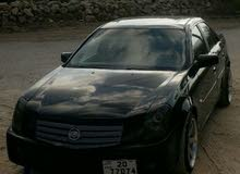 Cadillac CTS made in 2003 for sale