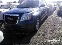 Automatic GMC 2017 for sale - New - Basra city
