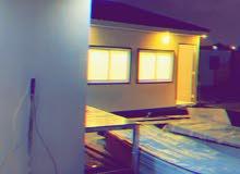 1 Bedroom rooms and One Bathroom bathrooms Villa for rent in Al RiyadhAs Sulay