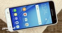 هاتف سامسونج j3 2016 للبيع خالي من العيوب