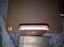 للبيع Iphone 7  العادي