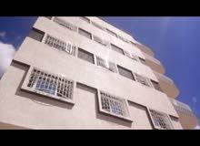 شقق فاخرة بمدينة فاس للبيع
