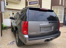 GMC Yukon 2007 For sale - Grey color