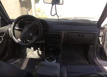 Espero 1995 - Used Manual transmission