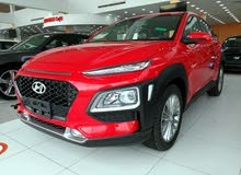 New condition Hyundai Other 2019 with 0 km mileage