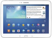 samsung galaxy tab3 10.1inch model 2014 wifi 16g