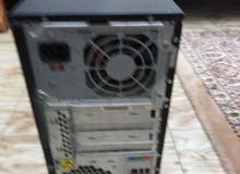 HP Desktop compter at a competitive price
