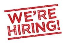 مطلوب HR  لديه خبرة فى شركات التوظيف بمرتب 2000 ج يصل الى 5000 ج