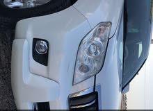 2010 Toyota Prado for sale in Babylon