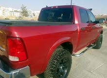 a Used  Dodge is available for sale