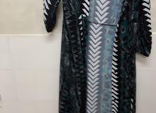فستان جميل وجديد new drees