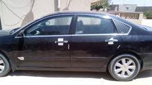 Used 2006 Samsung SM 5 for sale at best price