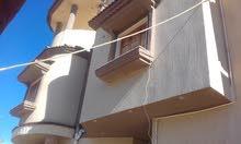 3 Bedrooms rooms 4 bathrooms Villa for sale in TripoliAl-Krama