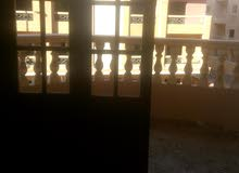 for sale apartment consists of 4 Rooms - Fifth Settlement