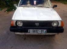 سيارة سوبارو 83 للبيع