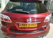 Best price! Mazda CX-9 2012 for sale