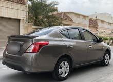 2019 Nissan in Muharraq