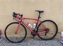 بيع دراجه