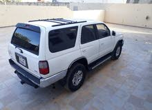 Toyota 4Runner 2000 For Sale