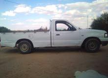 ford ranger nfhifa lil bay3 27841124