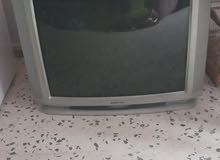 تلفزيون داو للبيع