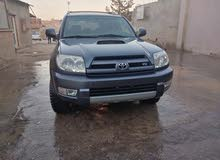 2006 Used 4Runner with Automatic transmission is available for sale
