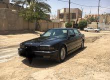 Used 1995 740 in Baghdad