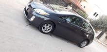 Used Prius 2010 for sale