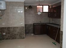 شقة ديلوكس للبيع في جبل طارق