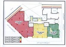 محل تجارى للايجار - مصر الجديدة