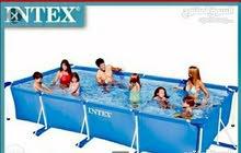 احواض للاطفال وجوده ممتازه ويوجد مقاسات اخرى ع واتساب